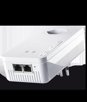 dLAN® 1200+ WiFi ac Powerline