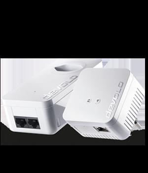 dLAN® 550 WiFi Powerline
